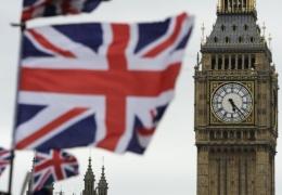 Пресса Британии: выход из Европейского союза означает десять лет нестабильности; возможны отключение электричества и нехватка газа