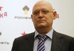 Хоккеист Владимир Петров умер на 70-м году жизни