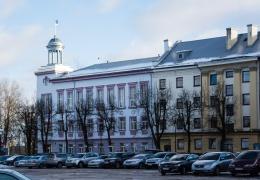 В Нарве сомневаются, что центристы смогут в одиночку вернуть себе власть в городе