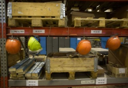 Fortaco увеличит производственные мощности в Нарве