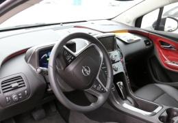 В ноябре в Эстонии зарегистрировали свыше 4000 автомобилей