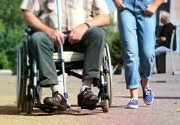 В этом году Нарва освоит лишь 5% выделенных по социальной программе госсредств