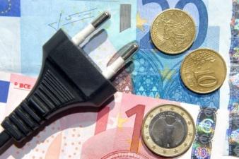 Готовим деньги: страны Балтии предупреждают о росте цен на электроэнергию