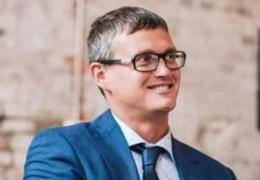Новым мэром Нарвы может стать Алексей Евграфов