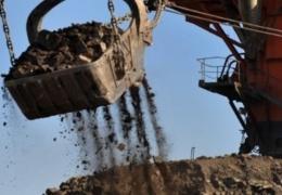 Eesti Energia рассчитывает направить миллионы тонн известняка на строительство Rail Baltic