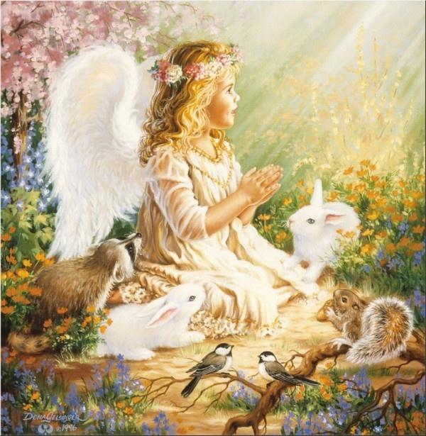 День ангела в Пяхклимяэской гимназии