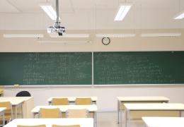 В Нарве могут закрыть две школы