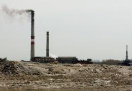 Силламяэское предприятие Silmet сокращает 65 человек