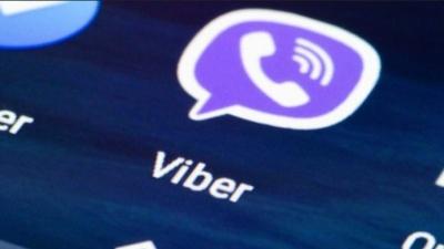 Что делать, если Viber засоряет память смартфона