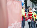 В центре Таллинна на раскопках обвалился свод, один человек погиб