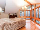 Дом в лесу за $1,1 млн