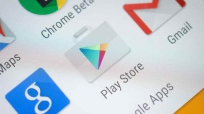 Власти США расширят расследование в отношении Google
