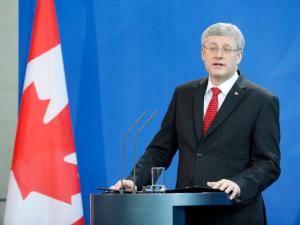 Канада ввела санкции в отношении еще шести граждан России и шести - Украины