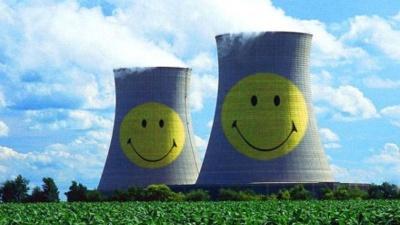 Через 15 лет США начнёт производство почти бесплатной и полностью возобновляемой энергии