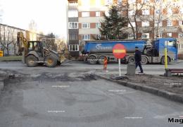 """""""Народу важно"""": водители против сужения проспекта Кангеласте, но этого требуют евростандарты"""