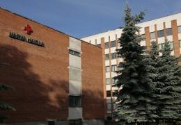 За последние сутки в Эстонии выявлено 342 новых случая коронавируса, умерли три человека