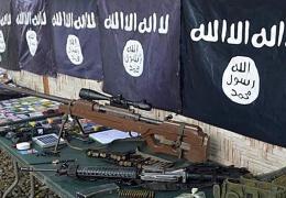 Захват заложников в торговом центре и взрывы в Ираке: погибло около 40 человек