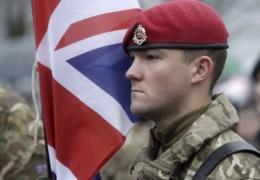 Британия весной разместит в Эстонии танки, дроны и 800 военнослужащих; Россия в ответ снабдит Балтийский флот ракетными кораблями