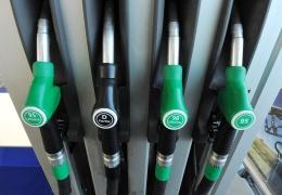 Часть автомобилистов в следующем году будет вынуждена перейти на 98-й бензин