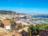 Французская полиция отправила по домам богатых тусовщиков