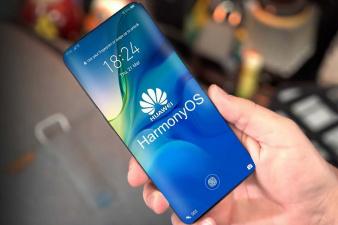 Huawei P40 Pro и интересные решения в области камер