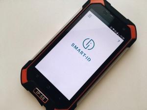 С помощью Smart-ID теперь можно ставить цифровую подпись