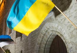 Таллин потребовал от Киева немедленного исключения Эстонии из списка оффшоров