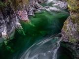 Потрясающие фото из путешествий Джеймса Блейкени