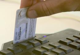 В Эстонии выпустили новую версию приложения для ID-карт DigiDoc 4