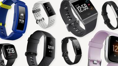 Пользователи массово уходят от Fitbit после сделки с Google