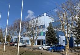Из восьми подозреваемых по делу о коррупции в Narva Vesi два человека пойдут под суд