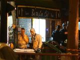 Очевидцы: заложники в парижском клубе приняли стрельбу за часть представления