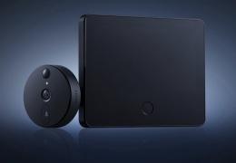 Xiaomi выпустила недорогие дверные звонки с видеонаблюдением и распознаванием людей
