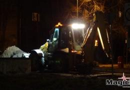 Государство готово отремонтировать улицы Нарвы