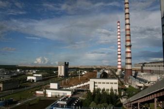 Временная остановка электростанций может стать обычной практикой? Профсоюзы не согласны