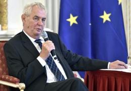 Когда ЕС отменит визы для россиян?
