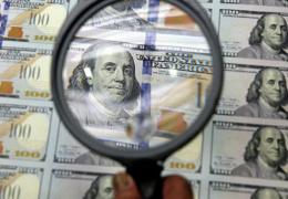 От слов к делу: Россия, Китай и Европа исключают доллар из расчетов