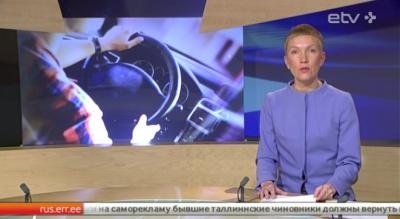 Автодилеры раскритиковали планируемую пошлину за регистрацию автомобилей