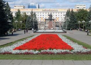 В Челябинске перестали вывозить мусор на свалку: это стало слишком дорого