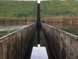 «Мост Моисея» — Хальстерен, Нидерланды