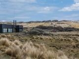 Особняк в сердце дикой природы Аргентины