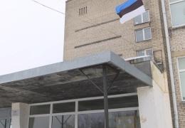 На месте старейшей школы Силламяэ Vanalinna возведут новый дом