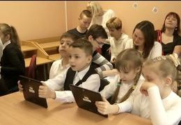 Нарвские власти защищают свои школы от государственной школы языкового погружения