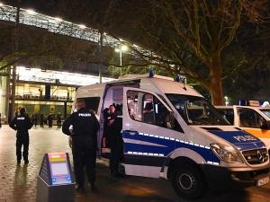 Bild: террористы планировали устроить несколько взрывов в Ганновере