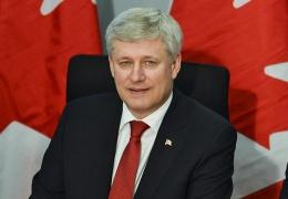 """Канада ужесточила санкции против России: в список попали """"Газпром"""" и """"Ночные волки"""""""