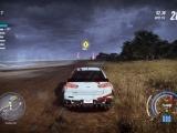 Need for Speed Heat: переменная облачность, ожидается дождь