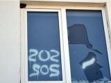 В Сочи на разграбление оставлен коттеджный поселок для олимпийских переселенцев