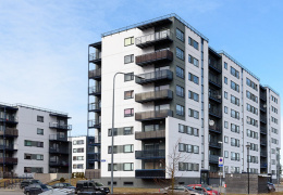 Эксперты и аналитики: цены на недвижимость в Таллинне будут расти