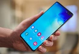 Режиссерский режим и видео в разрешении 8K: какой будет камера флагмана Samsung Galaxy S11