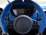 Эксклюзивный Koenigsegg Agera RSN, выпущенный в единственном экземпляре, за внушительную цену